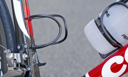 https://bikerumor.com/2019/09/04/carbonworks-lays-up-ultralight-4g-carbon-bottle-cage-prototypes-more/