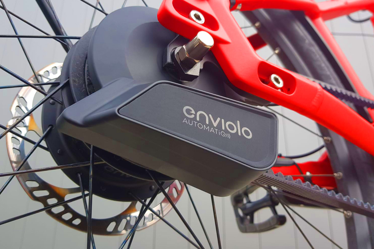 https://bikerumor.com/2019/09/20/enviolo-automatiq-pushes-boundaries-for-automatic-cvt-bicycle-transmissions/
