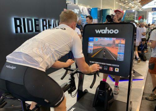 https://www.cyclingweekly.com/news/product-news/wahoo-joins-smart-exercise-bike-club-436466