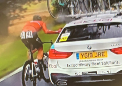 http://www.stickybottle.com/latest-news/video-dutch-rider-wins-u23-worlds-then-disqualified-over-incident-with-car/