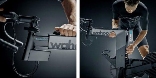 https://jp.wahoofitness.com/devices/smart-bike/kickr-bike