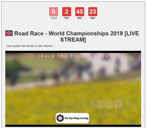 https://tiz-cycling-live.io/stream.php