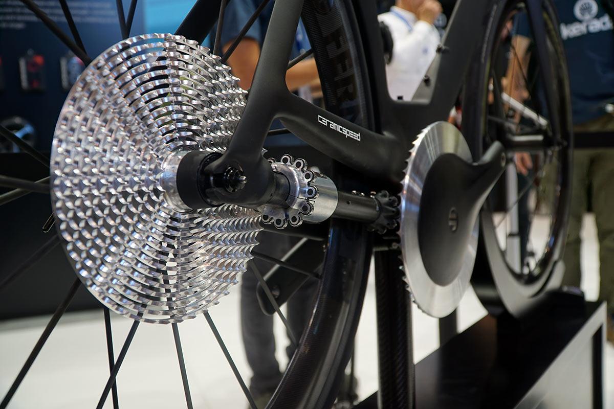 https://bikerumor.com/2019/09/04/wild-ceramicspeed-driven-mountain-bike-drivetrain-unveiled-plus-shiftable-prototypes-more/