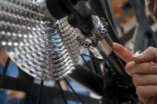 https://www.bikeradar.com/news/ceramicspeed-driven-chainless-shifting/