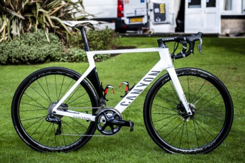 https://www.cyclist.co.uk/news/7146/mathieu-van-der-poels-world-championships-canyon-aeroad-looks-ready-to-win