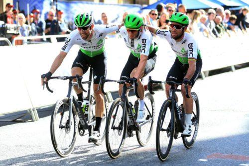 https://www.cyclingnews.com/news/renshaw-hangs-up-his-wheels-at-tour-of-britain/