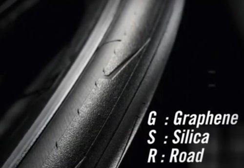 https://bikerumor.com/2018/04/09/goodyear-returns-w-full-line-of-tubeless-ready-road-gravel-mountain-bike-tires/
