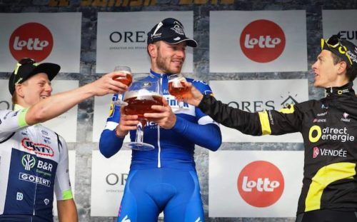 http://cycling.today/how-bad-is-beer-for-cyclists-really/