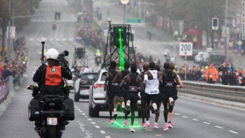 https://edition.cnn.com/2019/10/12/sport/eliud-kipchoge-marathon-vienna-intl/index.html