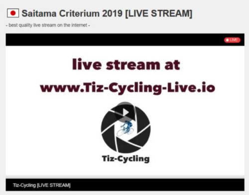 https://tiz-cycling-live.io/stream.php