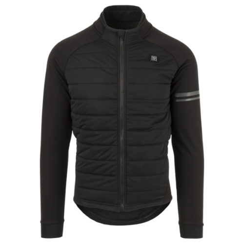 https://agu.com/eu/deep-winter-thermo-jacket-essential-men-heated