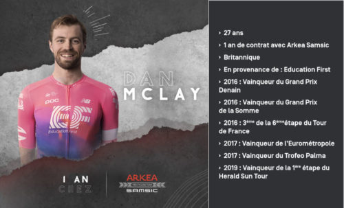 https://www.team-arkea-samsic.fr/pole-sprinteur-arkea-samsic-autour-de-nacer-bouhanni-thomas-boudat/