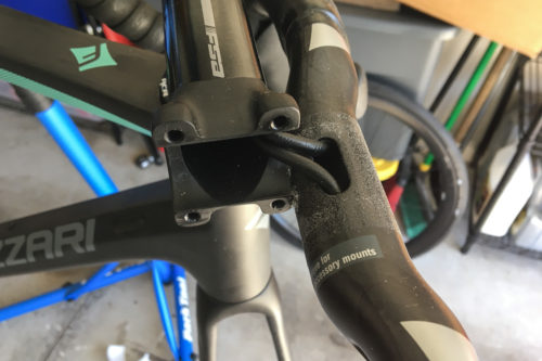 https://bikerumor.com/2019/10/30/review-fezzari-empire-sl-pro-race-goes-low-on-price-weight-big-on-tech/