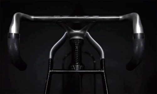https://bikerumor.com/2019/10/31/hope-hb-t-x-lotus-3d-printed-ti-carbon-track-bike-is-british-cyclings-wild-olympic-secret-weapon/