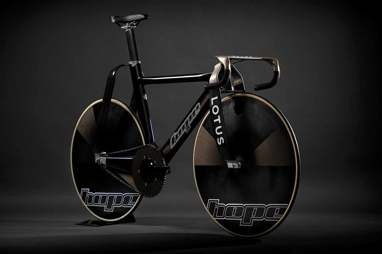 https://www.bikeradar.com/news/hope-lotus-hb-t/