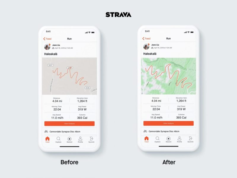 https://www.cyclingweekly.com/news/latest-news/strava-releases-map-upgrades-441490