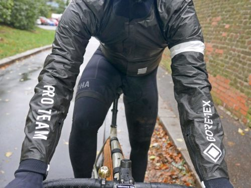 https://bikerumor.com/2019/10/08/rapha-gore-tex-shakedry-jackets-new-ultimate-for-riding-in-cold-wet-weather/