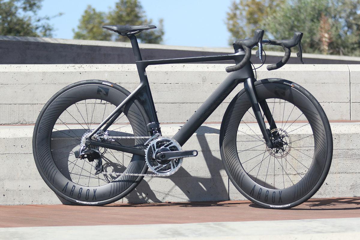 https://bikerumor.com/2019/10/10/reynolds-ar80-ar80x-offer-80mm-aero-wheel-performance-for-less/