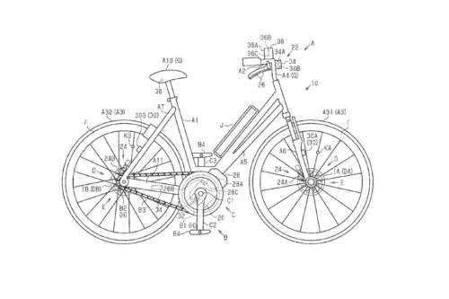 https://www.bikeradar.com/news/shimano-abs-for-bikes/