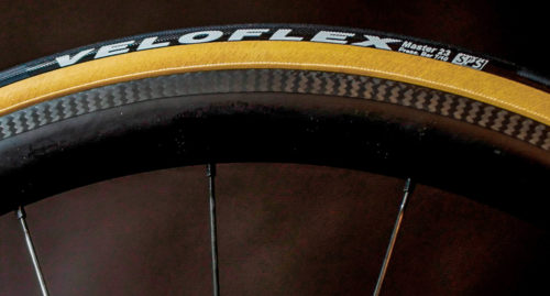 https://bikerumor.com/2019/10/17/veloflex-sps-clincher-tires-eliminate-carbon-rim-worries-compatible-with-all-rims/