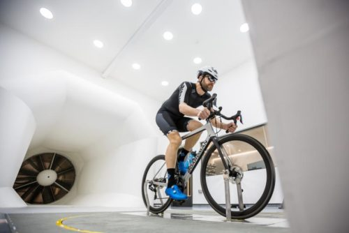https://road.cc/content/feature/267525-using-velocomp-aeropod-does-device-promises-drag-measurement-fly-deliver