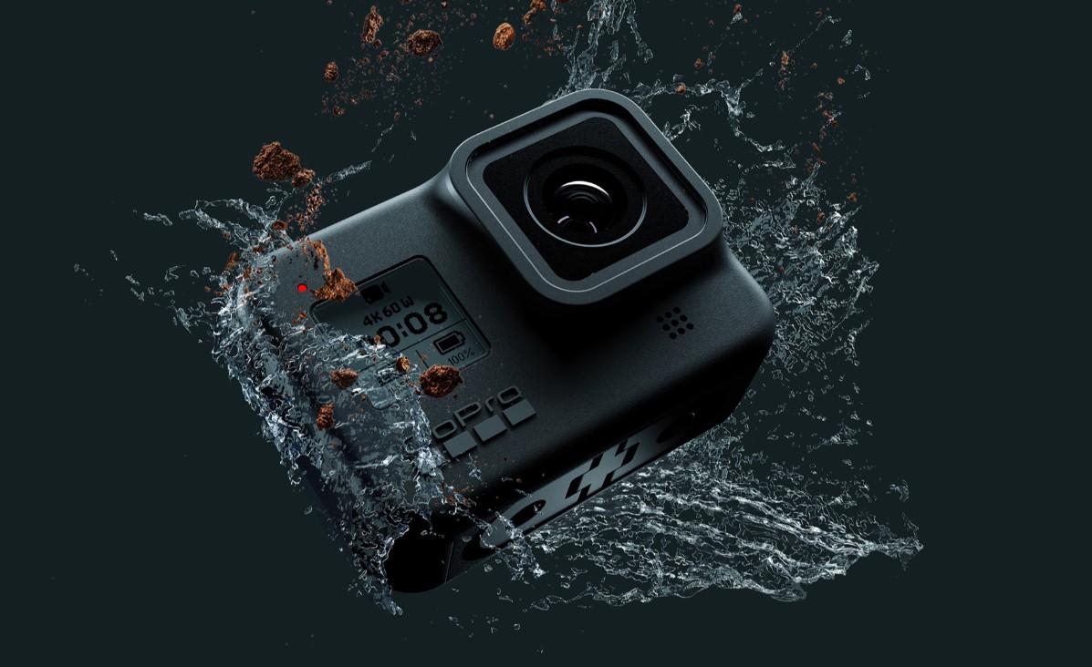 https://gopro.com/en/jp/shop/cameras/hero8-black/CHDHX-801-master.html