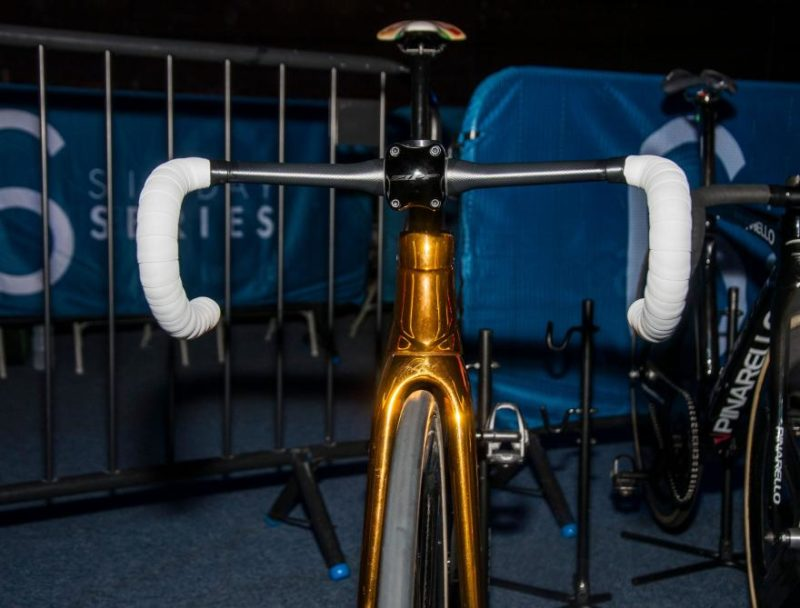 https://road.cc/content/news/268085-watch-kid-zoom-climb-past-adult-roadies-watts-laveracks-awesome-power-output