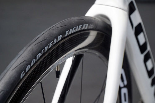 https://bikerumor.com/2019/10/27/goodyear-eagle-f1-ups-their-game-with-new-top-level-road-racing-tires/