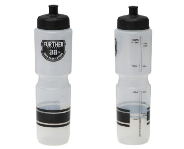 https://www.somafab.com/archives/product/further-38-oz-water-bottle