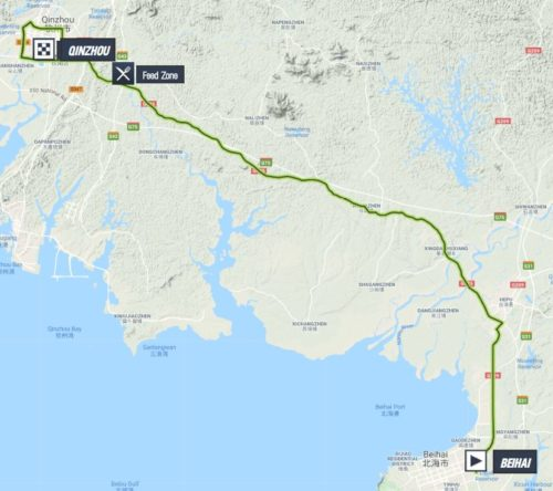 https://www.procyclingstats.com/race/tour-of-guangxi/2019/stage-2/today/profiles