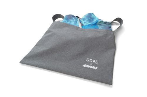 https://www.gorewear.com/us/en-us/search?cgid=gw_brand_our_products_romance_shakedry