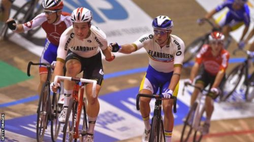 https://www.bbc.com/sport/cycling/50407739