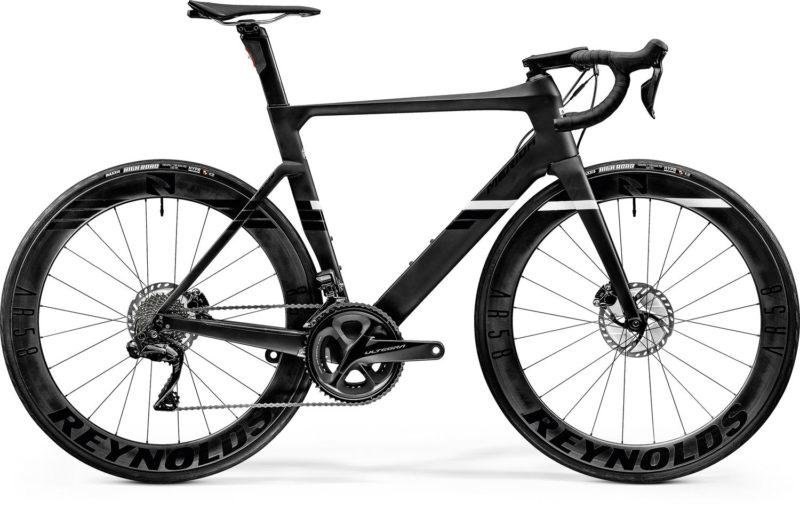 https://www.merida-bikes.com/en/p/merida-product-news/the-new-reacto-ltd-312.html