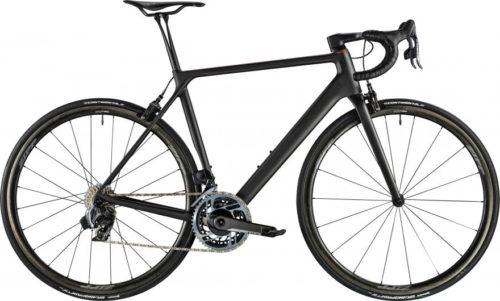 https://www.canyon.com/en-gb/road-bikes/race-bikes/ultimate/ultimate-cf-evo-disc-10.0-ltd/2313.html?dwvar_2313_pv_rahmengroesse=2XS&dwvar_2313_pv_rahmenfarbe=BK%2FGD
