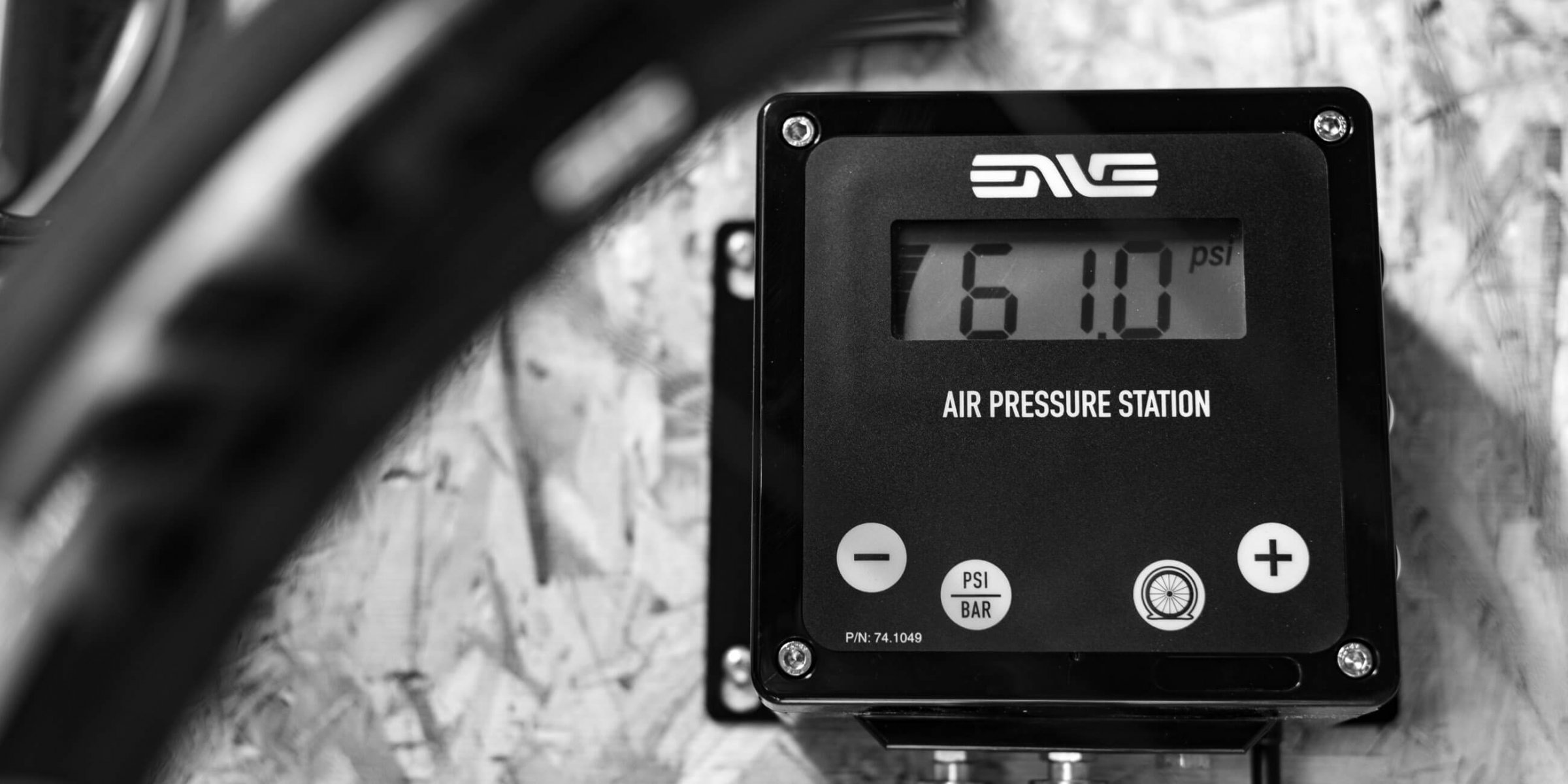 https://www.enve.com/en/products/air-pressure-station/?memberid=935758718&mailingid=117754750&utm_source=newsletter&utm_medium=email&utm_content=Air%20Pressure%20Station%20-%20Learn%20More%20%7C%20ENVE%20Worthy%20Inflation%2C%20Inflate%20Accurately.&utm_campaign=Air%20Pressure%20Station%20Launch%2C%20Product