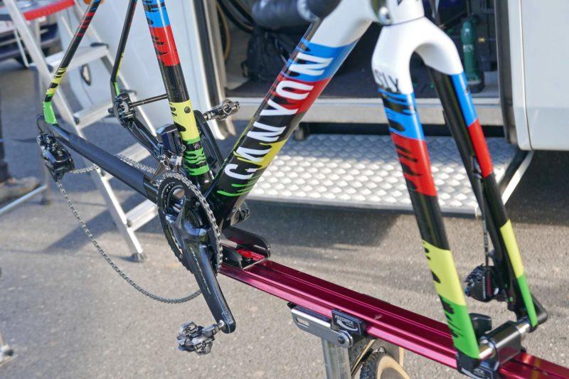 https://bikerumor.com/2019/11/18/cx-pro-bike-check-canyon-inflite-cf-slx-of-world-cup-winner-mathieu-van-der-poel/