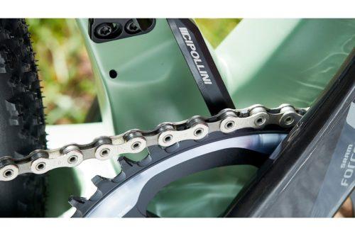 https://www.mcipollini.com/en/bike_mobile#biciclette