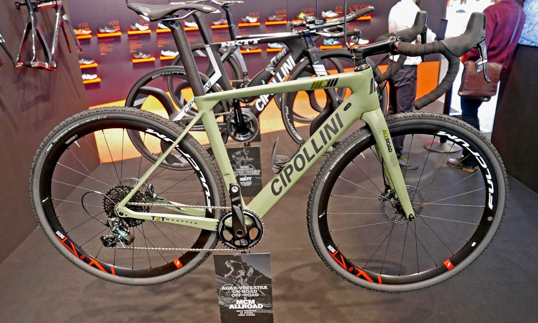 https://bikerumor.com/2019/11/07/cipollini-rb1k-may-be-the-one-but-the-mcm-allroad-is-super-marios-gravel-bike/