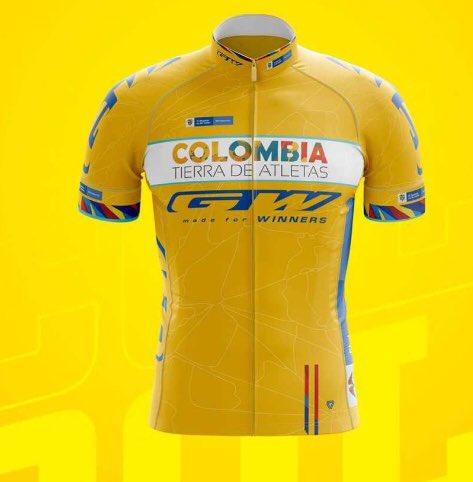 http://www.ciclismointernacional.com/este-sera-el-uniforme-del-nuevo-equipo-colombia-tierra-de-atletas-gw-bicicletas/