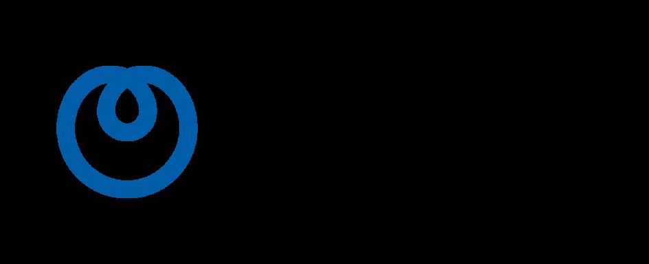 https://nttprocycling.com/team-dimension-data-rebrands-to-ntt-pro-cycling