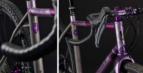 https://sagetitanium.com/products/storm-king-monster-gravel-bike/