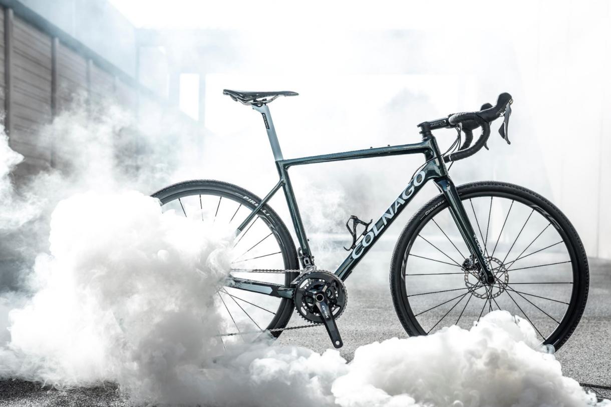 https://www.colnago.com/en/bikes/g3x/