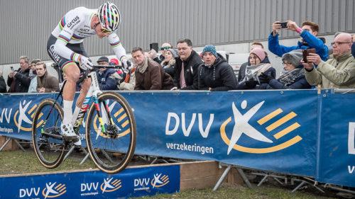 https://www.sport.be/flandriencross/nl/fotospecial/?fotospecial_id=15774&foto_order=48&language_id=1
