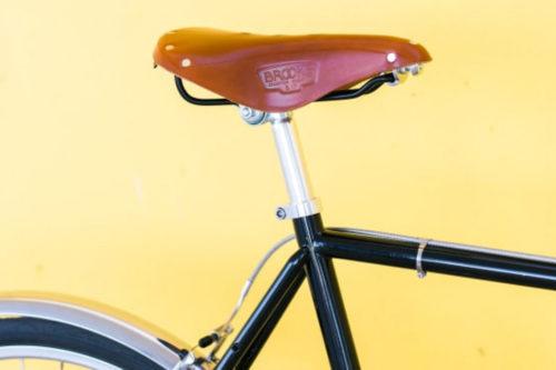 https://ebiketips.road.cc/content/news/the-least-e-bike-looking-e-bike-ever-capri-s-e-bikes-are-almost-impossible-to-tell