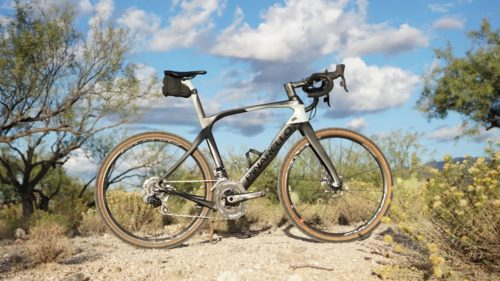 https://www.velonews.com/2019/11/bikes-and-tech/ex-pro-bike-bobby-julichs-pinarello-grevil_502543
