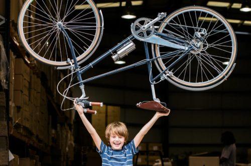 https://www.indiegogo.com/projects/capri-e-bikes#/