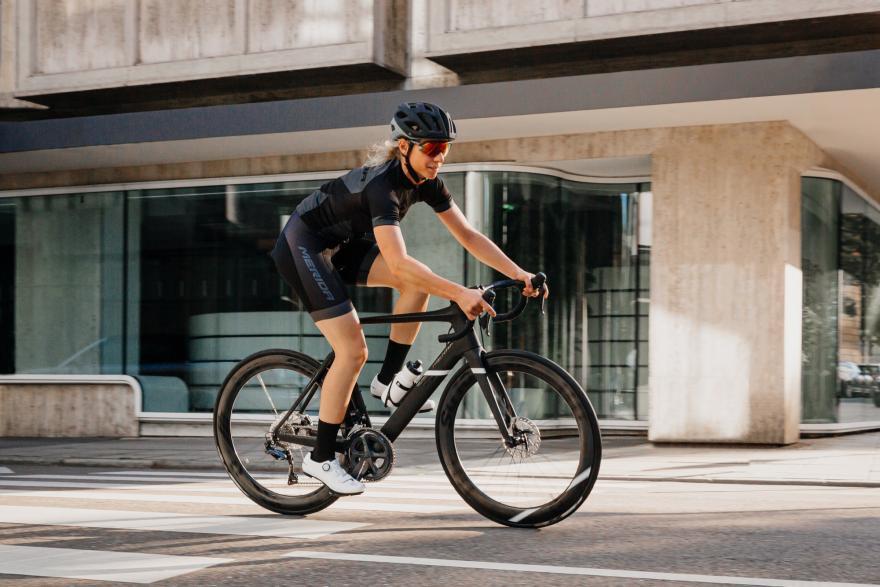 https://www.merida-bikes.com/en/bike/757/reacto-disc-ltd