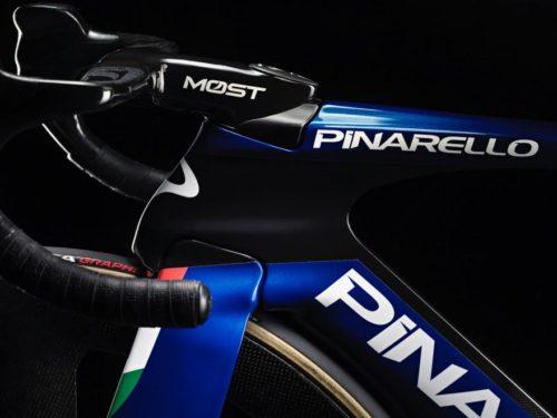 Photo pinarello.com