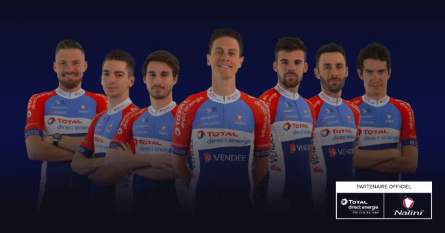 https://teamtotaldirectenergie.com/le-team-total-direct-energie-devoile-son-maillot-2020/