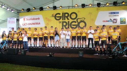 http://www.ciclismointernacional.com/presentadas-las-plantillas-del-flamante-colombia-tierra-de-atletas-gw-bicicletas/